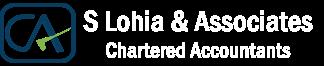 S Lohia & Associates