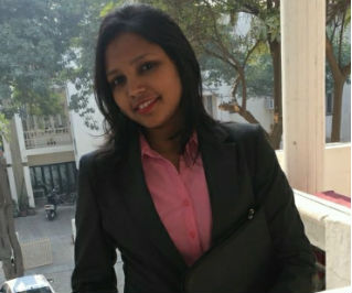 Reshu Agrawal