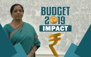 budget 2019 impact on nri oci pio and non resident
