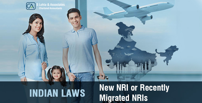 indian-laws-for-new-or-recently-migrated-nris
