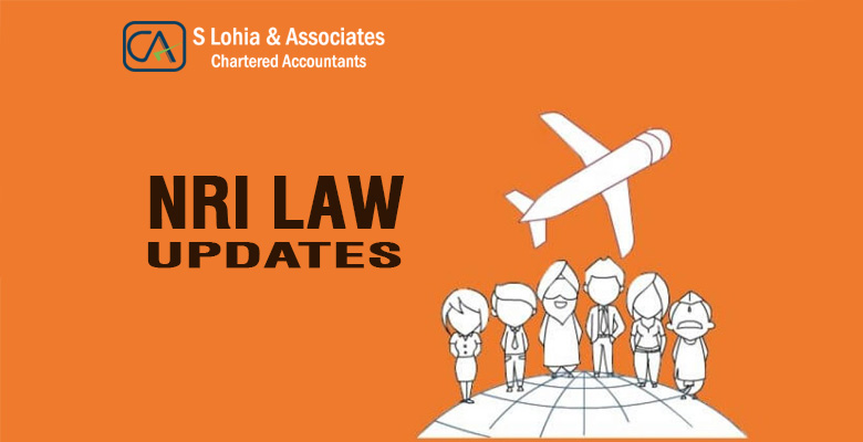 nri-law-updates