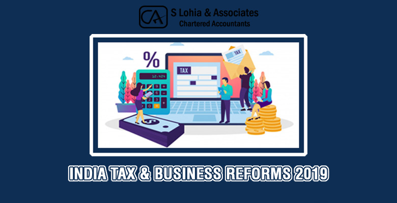 india-tax-and-business-reform-2019