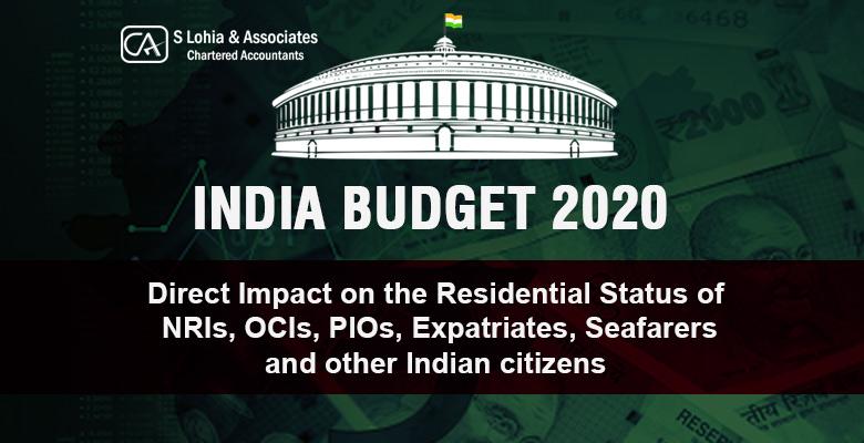 india-budget-2020-impact