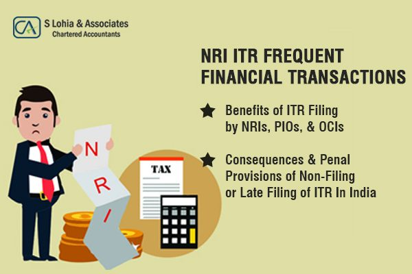 nri-itr-frequent-financial-transactions