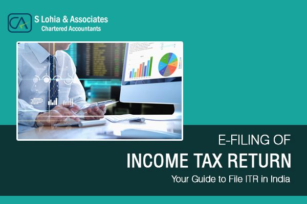 itr-filing-process-in-india